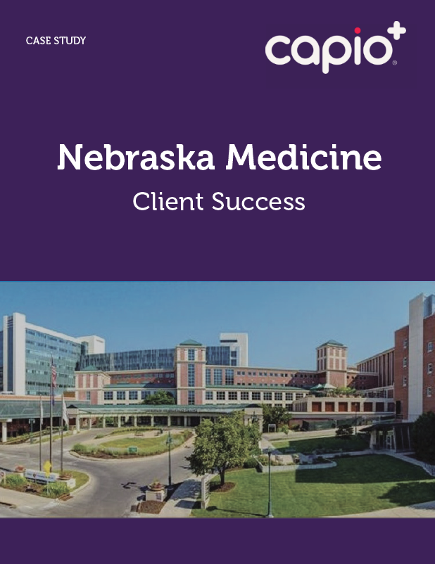 MidWestMedcentercover1