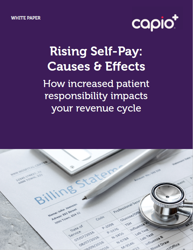 rising-self-pay-tn